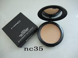 mac studio fix powder plus foundation nc 15g 0 52oz whole