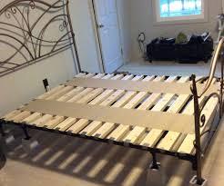 queen size tempurpedic mattress. Queen Size Tempurpedic Mattress S