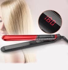 ②Free Shipping <b>LCD</b> Display 2-in-1 ceramic coating <b>Hair</b> ...