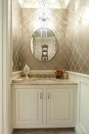 powder room chandelier amazing black rectangular chandelier powder room ideas powder room sconce lighting