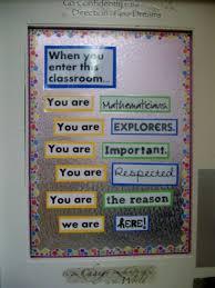 Classroom Design Ideas middle school math bulletin boards reused my door decoration from last year but i math classroom decorationsclassroom ideasclassroom