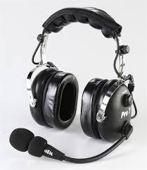 Heil Sound Pro 7 Headsets Pro7bk