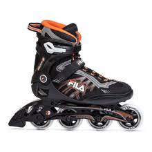 Fila Skates Size Chart Inline Skates Roller Skates In Action Insportline
