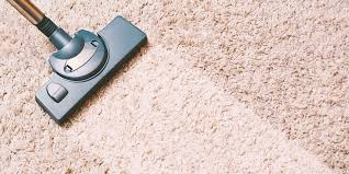 Image result for carpet cleaning in Los Angeles images
