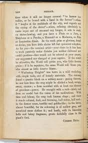 walking the landscape of wuthering heights the british library charlotte bronteuml s 1850 preface to wuthering heights page xxiv