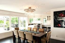 transitional chandeliers for dining room transitional dining room chandeliers classy design tremendous dining tables decorating ideas for dining room
