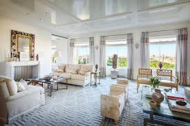 Beverly Hills Real Estate Presents Five Homes Designed By - Nyc luxury apartments for sale