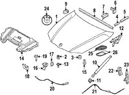 e90 engine diagram e90 image wiring diagram bmw wiring diagrams e90 images on e90 engine diagram