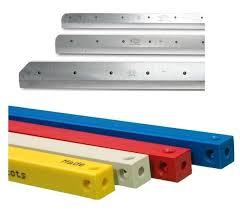 <b>Ножи для резаков</b> от производителя KW-trio