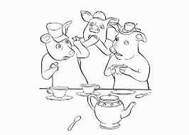 Small Picture Shrek Coloring Pages 1884 08 28 13 Free Coloring Pages And