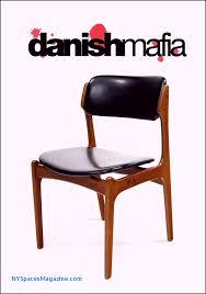 mid century danish modern teak erik buck 49 o d mobler desk mid century danish modern teak erik buck 49 o d mobler desk dining chair