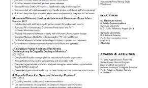 Cook Sample Resume Line Cook Human Resources Coordinator Cover Letter
