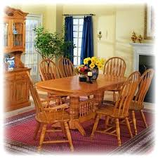 6 dining room chairs ebay country table and chairs country kitchen table sets best farmhouse of
