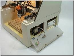 momus cnc provides plans and doentation to construct a diy desktop manufacturing equipment such as our fully enclosed precision 3 axis router