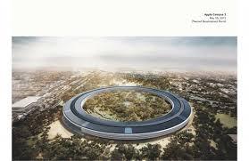apples office. appleu0027snewheadofficelatestpicturesrevealedapplecampus apples office s