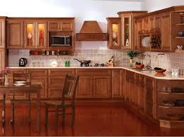 Small Picture Kitchen 31 Best Kitchen Paint Colors Maple Cabinets Kitchen