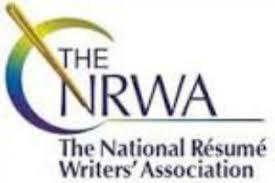 Nationally Certified Resume Writer (NCRW) -