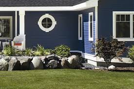 exterior house siding options. buyers guide for exterior house siding options -