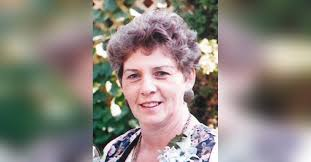 Faye E. Zimmerman Obituary - Visitation & Funeral Information