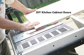 how to make kitchen cabinets: most  diy kitchen cabinets most