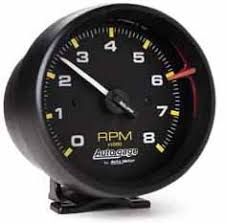 tachometer installation autogage tach install a tachometer is a good addition to any vehicle equipped a manual transmission in my jeep cj 7 i didn t have one of those rare factory tachs so i