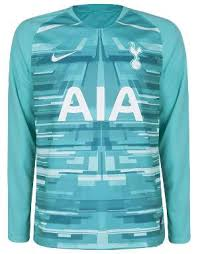 100% product authenticity guaranteed, check for more discounts and special offers here at central.co.th. Spurs Kit Sale Up To 50 Off Kit Official Spurs Shop Free Delivery