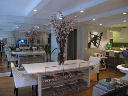 new ikea dining room ideas
