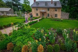 bartram s garden