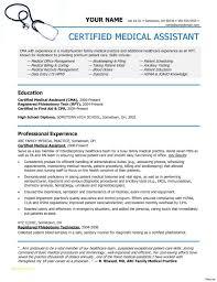 Medical Assistant Cover Letter Delectable Medical Assistant Resumes Samples Or Cover Letter Medical Coder