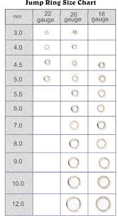 Ring Sizes In Cm Epclevittown Org