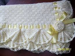 Free Crochet Patterns For Baby Blankets Simple Crochet Patterns for free Crochet Baby Blanket 48 YouTube