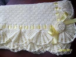 Free Crochet Baby Blanket Patterns Cool Crochet Patterns For Free Crochet Baby Blanket 48 YouTube