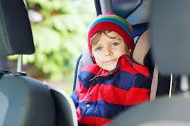 complete car seat guide ᐅ car seat safety information for infants kids