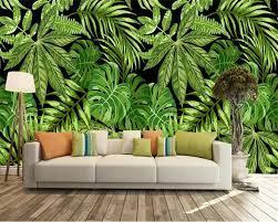 Custom photo wallpaper 3d Indian style ...