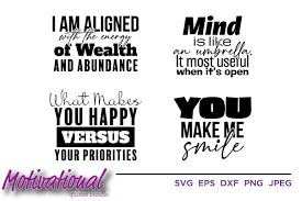 Free funny wine quotes svg cut file. Free Svg Files Inspirational Quotes Download Free And Premium Svg Cut Files