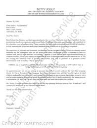 teacher assistant resume s teacher lewesmr sample resume graphic daycare teacher assistant resume exles