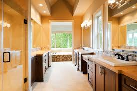 bathroom remodel san antonio. Bathroom Remodel San Antonio Texasation Tx Remodeling Excellent Lone Star And On Category With Post I