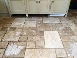 best way to clean kitchen floor unique kitchen flooring cleaning vinyl plank flooring best way to clean