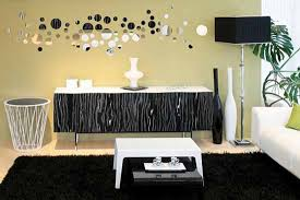 mirror wal stickers collection for wall decoration
