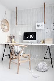 scandinavian office design. exellent scandinavian stylish scandinavian home office designs in design digsdigs