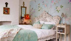 interior design bedroom vintage. Interior Design Bedroom Vintage U
