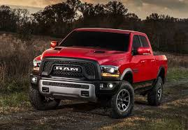 autocar new car release dates2017 New Car Release Dates Pricing Photos Reviews And Test