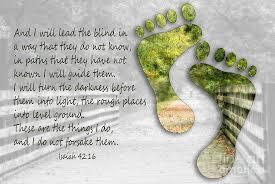 INSPIRATIONAL MESSAGES Ewurama Papabi Best Bible Inspirational Quotes About Life