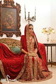 Image result for weeding day dresses pakistan