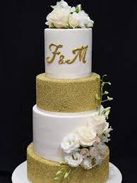10 Best Wedding Cake Suppliers In Adelaide South Australia