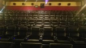Marquee Movie Theater Lamasa Jasonkellyphoto Co