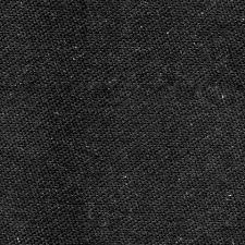 Texture Patterns Cool Transparent Textures