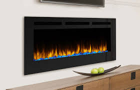 rio grande co i fireplaces and