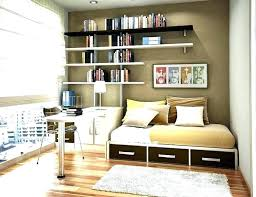 office spare bedroom ideas. Small Spare Room Ideas Home Office Bedroom Design Perfect
