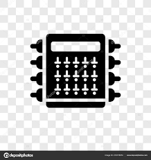 fuse box icons wiring diagram expert fuse box icon wiring diagram datasource fuse box icon trendy design style fuse box icon isolated